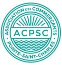 ACPSC logo turquoise