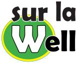 logosurlawell
