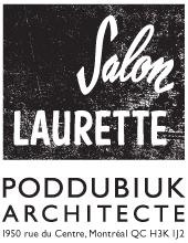 Salon Laurette